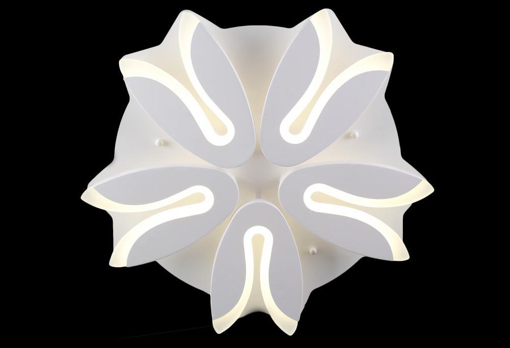 Люстра LED SV 30-3447-01