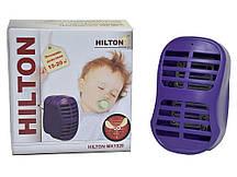 Знищувач комарів (мошок, молі) Hilton MK-1920