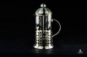 """Заварник для чая """"Классический бол."""" 600мл"""