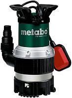 Насос комбинированный Metabo TPS 14000 S COMBI (0251400000)