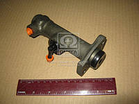 Карбюратор ВАЗ 21083 (1,5л) (производство ДААЗ) (арт. 21083-1107010-00), AGHZX