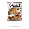 Quest Nutrition Protein Cookie 59 g (Peanut butter)