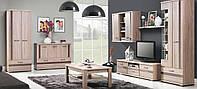 """Польская  мебель для гостинной  """"Orest"""""""