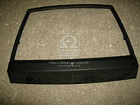 Дверь ВАЗ 2108 задка (производство АвтоВАЗ) (арт. 21080-630002070), AFHZX