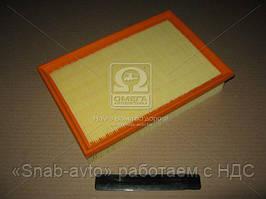 Фильтр воздушный FORD FOCUS II, C-MAX 1.4-2.0 03-10 (производство HENGST) (арт. E588L), AAHZX