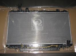 Радиатор FUNCR/RAV4 20i AT +-AC 00 (Van Wezel) (арт. 53002301), AGHZX