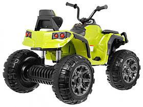 Детский квадроцикл ATV TRIA , фото 3