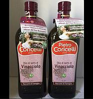 Виноградна олія Піетро Корічеллі Pietro Coricelli 1л