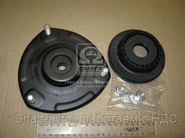 Опора амортизатора Kia передняя  (производство Kayaba) (арт. SM5791), AFHZX