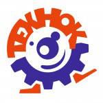 Технок. Конструкторы, детский транспорт, машинки, настольные и развивающие игры, мозаики, кубики, лото, домино, игрушечная посуда, игровые кухни, песочные наборы
