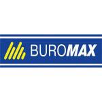 Buromax. Канцтовары для школы и офиса, товары для творчества, бумажная продукция