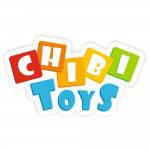 Chibi Toys. Мягкие музыкальные и интерактивные игрушки, детские сумки и рюкзаки, подушки
