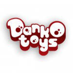 Danko toys. Развивающие ассоциации, логические игры, экономические игры, карточные игры, головоломки, развивающие игры, лото
