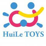 Huile Toys. Развивающие игрушки для малышей