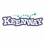Keenway. Пластиковые игрушки