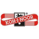 Koh-I-Noor. Ручки, карандаши, принадлежности для рисования, канцелярские товары