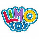 Limo Toy. Игровые наборы, игрушечное оружие, машины и джипы на радиоуправлении, игрушечная посуда, куклы, пупсы, конструкторы, обучающие игрушки для девочек и мальчиков, ноутбуки, планшеты и т.д.