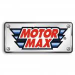 MotorMax. Масштабные модели автомобилей