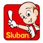 Sluban. Конструкторы