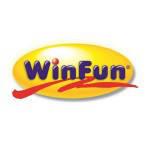 WinFun. Развивающие игрушки