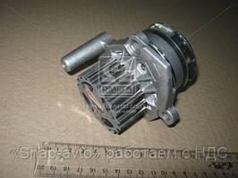 Помпа воды  1.2/1.6/2.0 TDI Volkswagen  AUDI A3 (производство Metelli) (арт. 24-1089), AEHZX