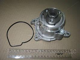 Помпа воды 1.2 TSI AUDI A1 (2010>) (производство Metelli) (арт. 24-1167), AGHZX
