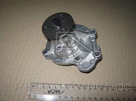 Помпа воды NISSAN MICRA (K12E) (2002>)/NOTE (E11)  (производство Metelli) (арт. 24-0882), ADHZX