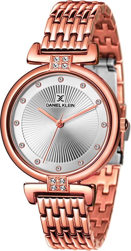 Годинник жіночий Daniel Klein DK11416-2