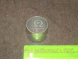 Вкладыши (производство GLYCO) (арт. 55-3705 SEMI)