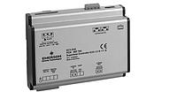 Контроллер управления перегревом Alco Controls EC3-X33  Kit