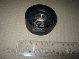 Ролик обводной (производство FEBEST) (арт. 2488-LOG), ABHZX