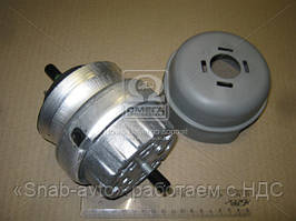 Подушка двигателя AUDI A6 левая (производство Lemforder) (арт. 36233 01), AGHZX