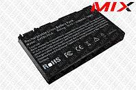 Батарея ACER Aspire 5684 9110 9120 10.8V 5200mAh