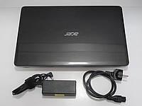 Ноутбук Acer Aspire E1-531 (NR-6314) , фото 1