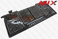 Батарея APPLE MC505LL/A (2010год) 7.3V 4680mAh