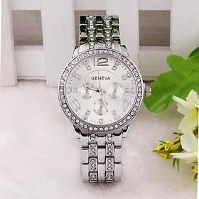 Наручные женские часы Geneva Realize