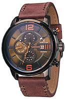 Годинник Daniel Klein DK11429-2