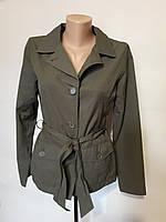 Куртка-ветровка женская Lawine by Savage, фото 1