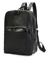 Мужской рюкзак. Портфель мужской. Качество.  РК15, фото 1