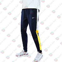 f17a84bb25f Купить спортивные штаны на мальчика детские подростковые Штаны спортивные  на мальчика подросток 9 лет-15