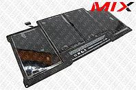 Батарея APPLE MC504 (2010 год) 7.3V 6800mAh