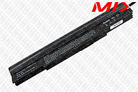 Батарея ACER 8943g-5636 14.8V 5200 mAh