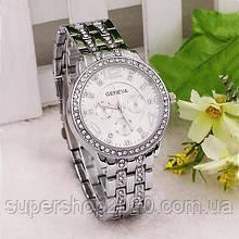 Жіночі наручні годинники Geneva Bannet