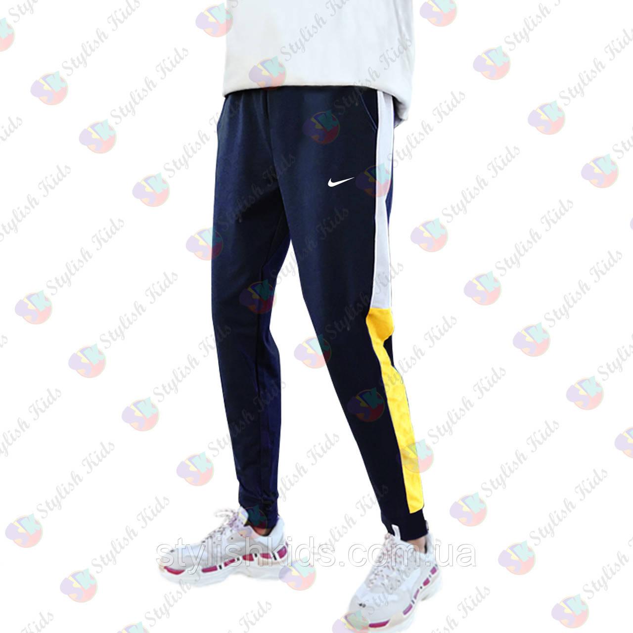 b786c2dd Спортивные штаны Nike для мальчика подростка.9 лет-16 лет. Спортивные  подростковые штаны,брюки. ., цена 350 грн., купить Украина — Prom.ua  (ID#601209681)