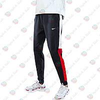 Купить спортивные штаны Nike детские на мальчика подростка. Спортивные подростковые штаны купить в Украине.