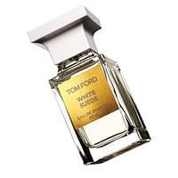Tom Ford White Suede EDP 100ml (парфюмированная вода Том Форд Вайт Суид )