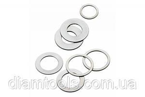 Кольцо переходное для пильных дисков VATZO 30*16мм