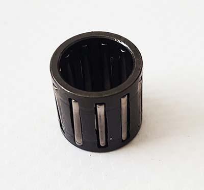 Подшипник пальца поршня мотокосы Stihl FS 120, FS 120 R, FS 200, FS 200 R, FS 250, FS 250 R (оригинал)