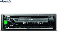 Автомагнитола Cyclon MP-1019G MBT Bluetooth