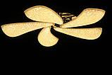 Люстры потолочные светодиодные  Splendid-Ray 30-3440-39, фото 4